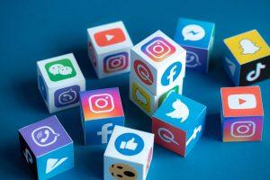 Comment communiquer sur les réseaux sociaux ?